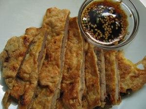 meat_jun